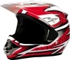 Motocross Helmet  (DP902)