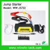 12V Mini Emergency Car Jump Starter