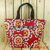 حقيبة يد (فنّ لا 78#)
