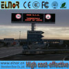 Hochwertiges P8 Outdoor Full Color Digital Billboard für Sale