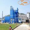 Het Mengen zich van het asfalt Installatie (LB2000) voor de Aanleg van Wegen