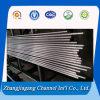 Tubo sem emenda inoxidável dos fabricantes do produto de aço