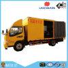 고압 도로 세탁기 (JC229)
