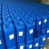 De Hete Verkopende Industrie van de fabriek/Azijnzuur van de Rang van het Voedsel het Ijzige/Gaa met Concurrerende Prijs