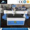 2,2 kw de husillo Water-Cooled CNC máquina de carpintería para la venta
