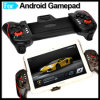 Wireless Bluetooth Gamepad para Android Phone TV Tableta Tablet PC iPhone iPad