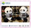 Good Handmade Girl' S Dress Plush Panda Stuffed Toy