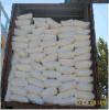 Proteína aislada de la proteína de soja el 90%