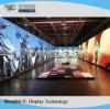 Tabellone dell'interno del LED del Mobile di colore completo P6