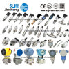 Aço inoxidável completo IP inteligente65 Transmissor de pressão (JC624-69)