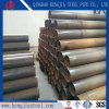 X46 LSAW Steel beeps as by API 5L Psl1
