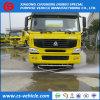 Sinotruk HOWO 4X2 물 트럭 4000-10000L 물 물뿌리개 트럭