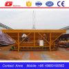 PLD800 Batcher Mini Máquina de lote de concreto na Rússia