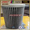 Moteur Diesel Euro 4/5 du filtre à huile industrielle, Pall 104003 Filtre à huile hydraulique HF6872 H068-