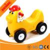 Auto's van het Stuk speelgoed van de Kinderen van de Auto van Paly van de Veiligheid van het Stuk speelgoed van jonge geitjes de Kleine Kleine