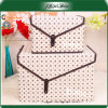 Schönes Promotional Non Woven Storage Fall mit Cover