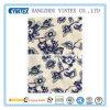 53  Handmade&Kintted Rayon 100% Printed Fabric, 60s*60s/90*80