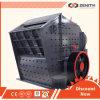 Pfw 1315 Proveedor confiable trituradora de impacto con la norma ISO Aprobación