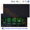 Module polychrome extérieur d'affichage à LED de SMD P8