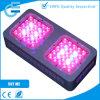 O espectro completo de sistemas hidrop ico luz crescente do LED