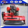 Agricultor/batidor/cultivador rotatorios del campo de arroz de la alta calidad con Ce