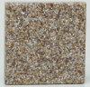 100% de surface solide acrylique pure pour les parois de douche (GMA29)