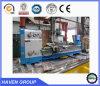 Máquina horizontal padrão CW62163C/2000 do torno do CE
