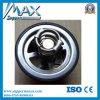 Noyau Vg1500061201 de thermostat de pièce de camion de HOWO