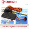 GPS Tracking Device mit eingebautem ACC Status Detection (FK60)