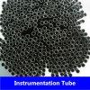 1.4301 Instrumentenausrüstung Tube für Auto From China