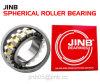 Jinb Spherical Roller Bearings 21320ca/W33, 21320cak 22210 22220 22232