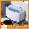 高品質のアクリルの渦の鉱泉のたらいのマッサージの浴槽
