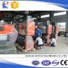 Máquina principal del balancín recortador del recorrido hidráulico (KT-C)