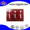 PCB de camada única para mouse optico