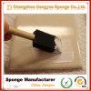 Nettoyage pratique du clavier / du coin de la mousse de mousse et de la brosse de peinture grand matériau