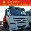 Camions à benne basculante de Sinotruck 336HP/371HP 8*4 HOWO à vendre