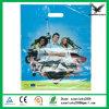 LDPE de Plastic Zak van uitstekende kwaliteit met de Fabrikant van de Druk
