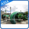 Brita Inflatable Booth da vendere