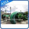 Sale를 위한 Brita Inflatable Booth