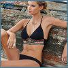 Costume da bagno a due pezzi del nuovo di stile 2017 del bikini Swimwear caldo della spiaggia