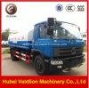 Dongfeng 9m3 / 9000L / 9000liters / 9cbm eau Bowser à vendre