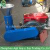 pequeña máquina de la pelotilla del serrín del motor diesel 100-200kg/H