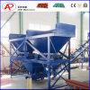 Máquina de pesagem de correia de alta eficiência, máquina de pesagem e de processamento de cinto