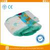 Couches-culottes jetables de bébé de matériaux d'importation témoin libre de qualité