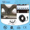 Herstellerdownspout-elektrisches Heizelement/Roof&Gutter enteisenkabel