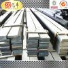 Barre piane d'acciaio laminate a caldo di Web site in linea di acquisto
