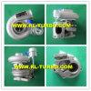 Turbocompresor /Turbo He221W 3767993 2835664 2835663 para Cummins Isbe