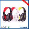 Hoofdtelefoon van de Muziek van de Hoofdtelefoon HF van het Gokken Bluetooth van de Prijs van de fabriek V8 de Draadloze Stereo