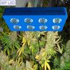 1000 watts LED Grow Light met 8 X 126 Watt Integrated LED 90 Degree Glass Lens Hydro
