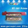 Печатной машины гибкого трубопровода Garros цифров Eco принтер знамени растворяющей напольный